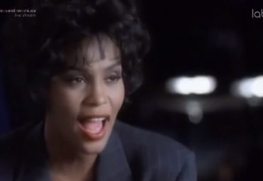 I Will Always Love You – Whitney Houston – Palo Hoďa – saxophonist – Live stream concert 17.4.2020